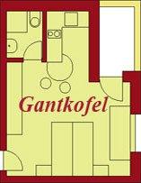 fewo_gantkofel_grundriss