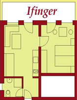 appartamento_ifinger_piantina
