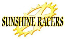 Sunshine Racers Nals