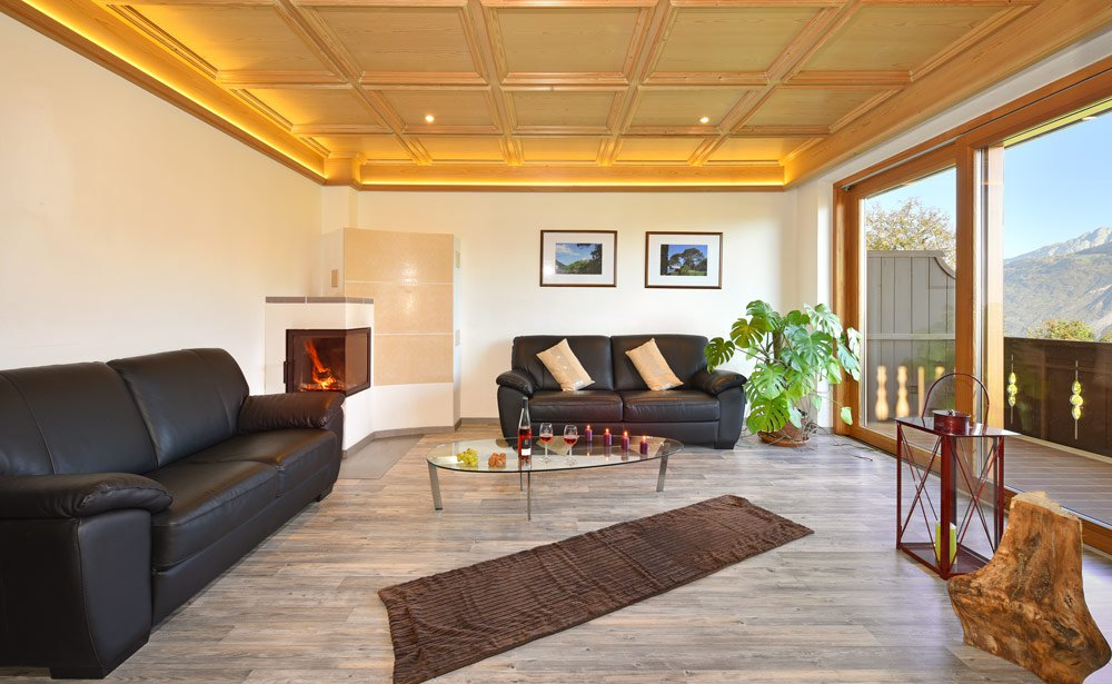 Zimmer und Ferienwohnungen für Jedermann