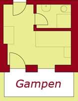 zimmer_gampen_grundriss